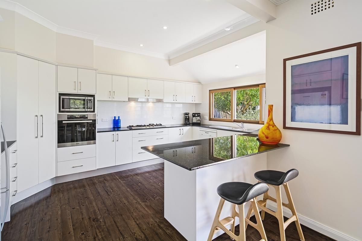16 Allan Street, Roseville Chase NSW 2069, Image 1