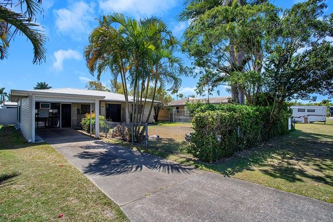 Picture of 4 Beckett Court, OORALEA QLD 4740