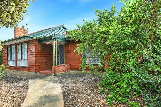 Picture of 40 Cadell Street, GOOLWA SA 5214