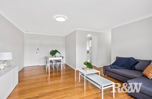 Picture of 11/23-27 Oxford Street, Mortdale NSW 2223
