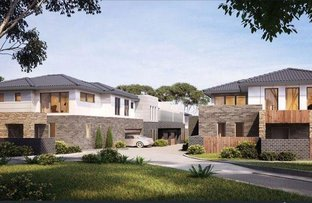 Picture of 639 Mountain Highway, Bayswater VIC 3153