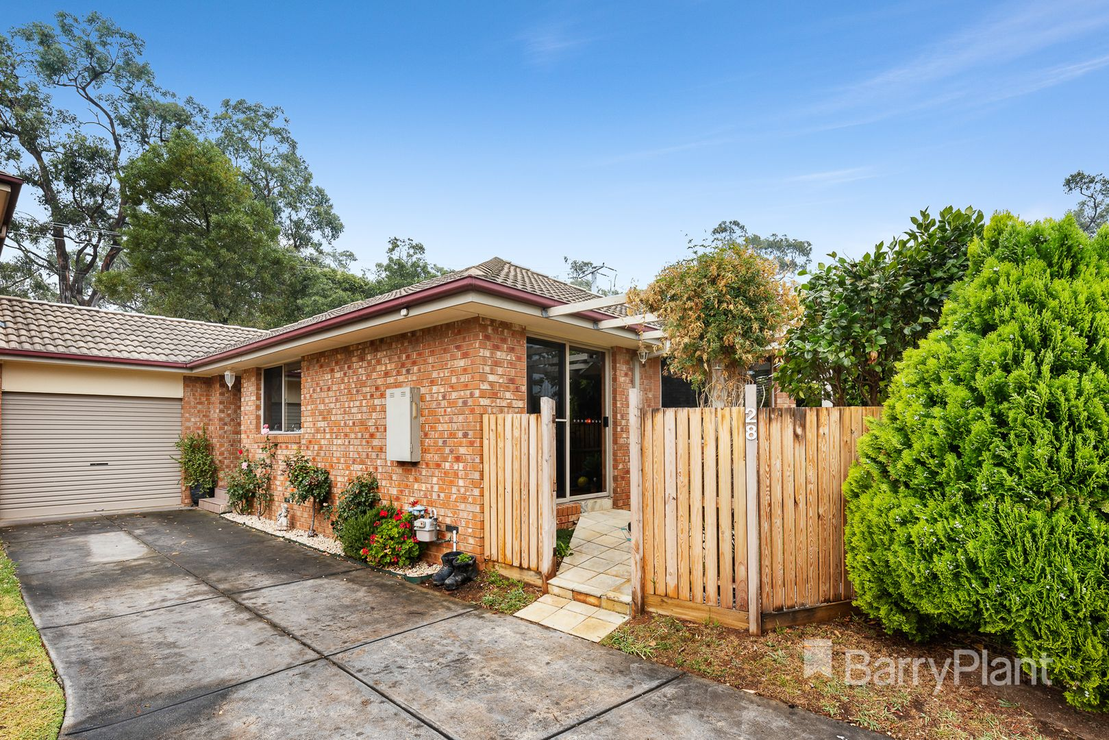 28 Mathew Place, Mount Evelyn VIC 3796, Image 0