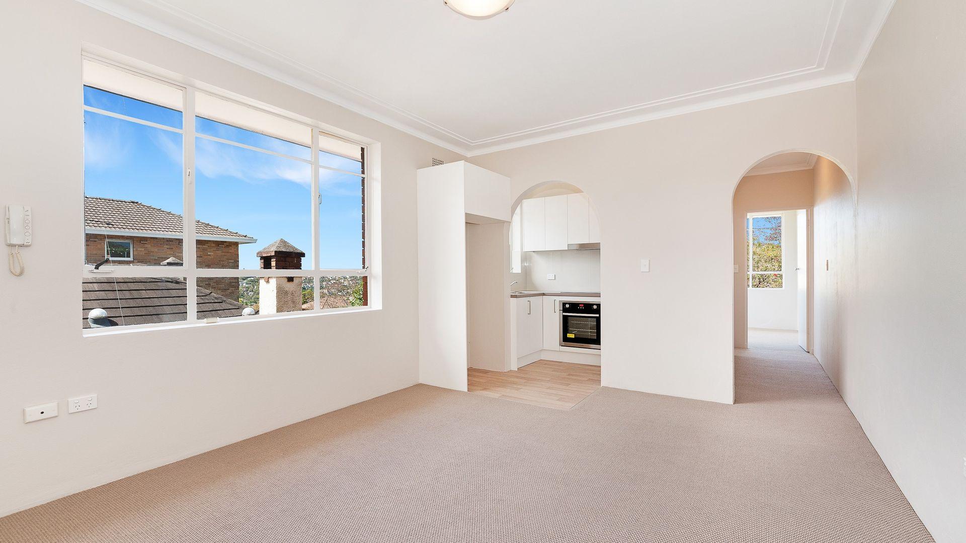 5/5 Hampden Street, Mosman NSW 2088, Image 1