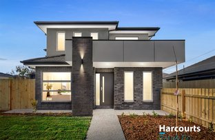 Picture of 1/108 McMahon Road, Reservoir VIC 3073