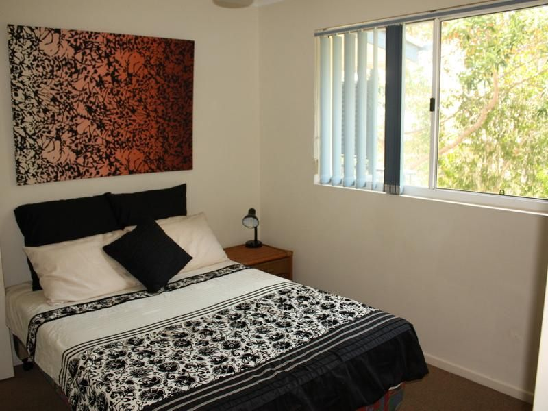 43/66 University Drive, Meadowbrook QLD 4131, Image 0