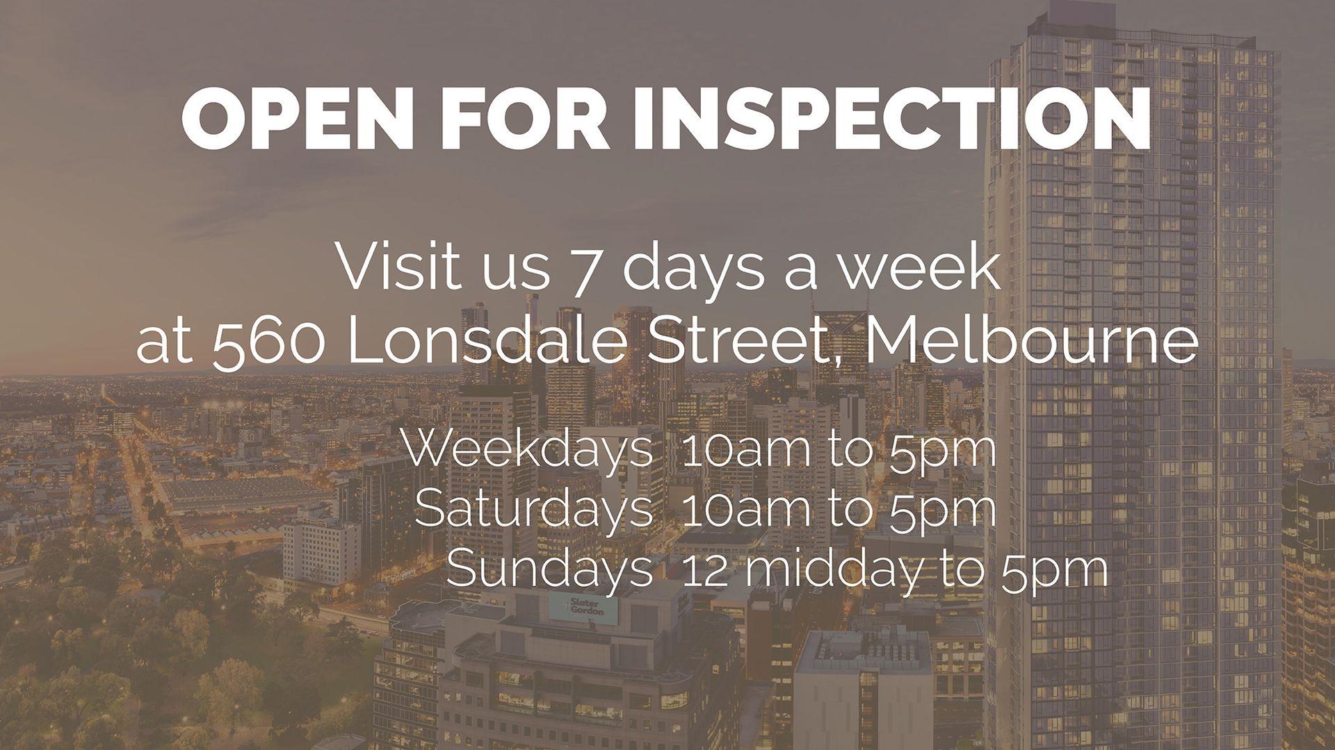 560 Lonsdale Street, Melbourne VIC 3000, Image 2