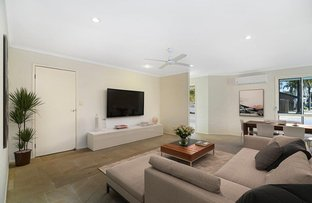 Picture of 29 Sherman Drive, Upper Coomera QLD 4209