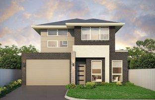 Picture of 6155. New Park Estate, Marsden Park NSW 2765
