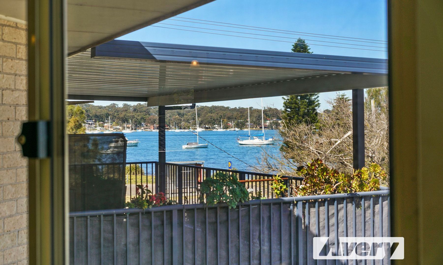 43/305 Main Road, Fennell Bay NSW 2283, Image 1