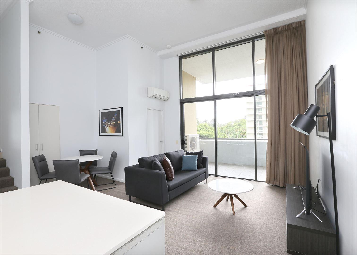 502/212 Margaret Street, Brisbane City QLD 4000, Image 2