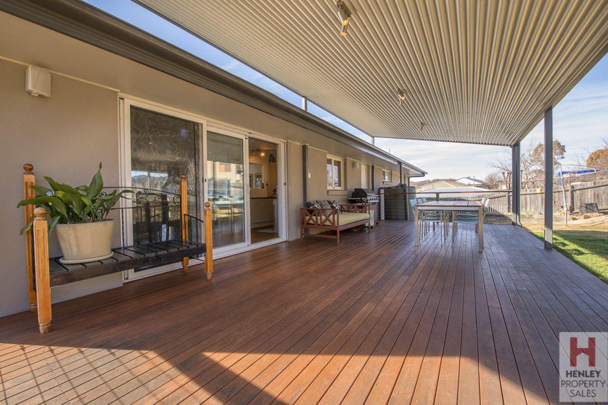 Lot 62 Banjo Paterson Crescent, Jindabyne NSW 2627, Image 1