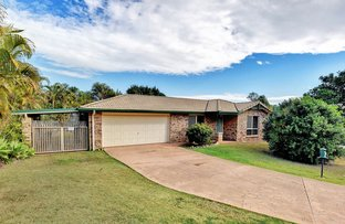 15 Rubicon Court, Collingwood Park QLD 4301
