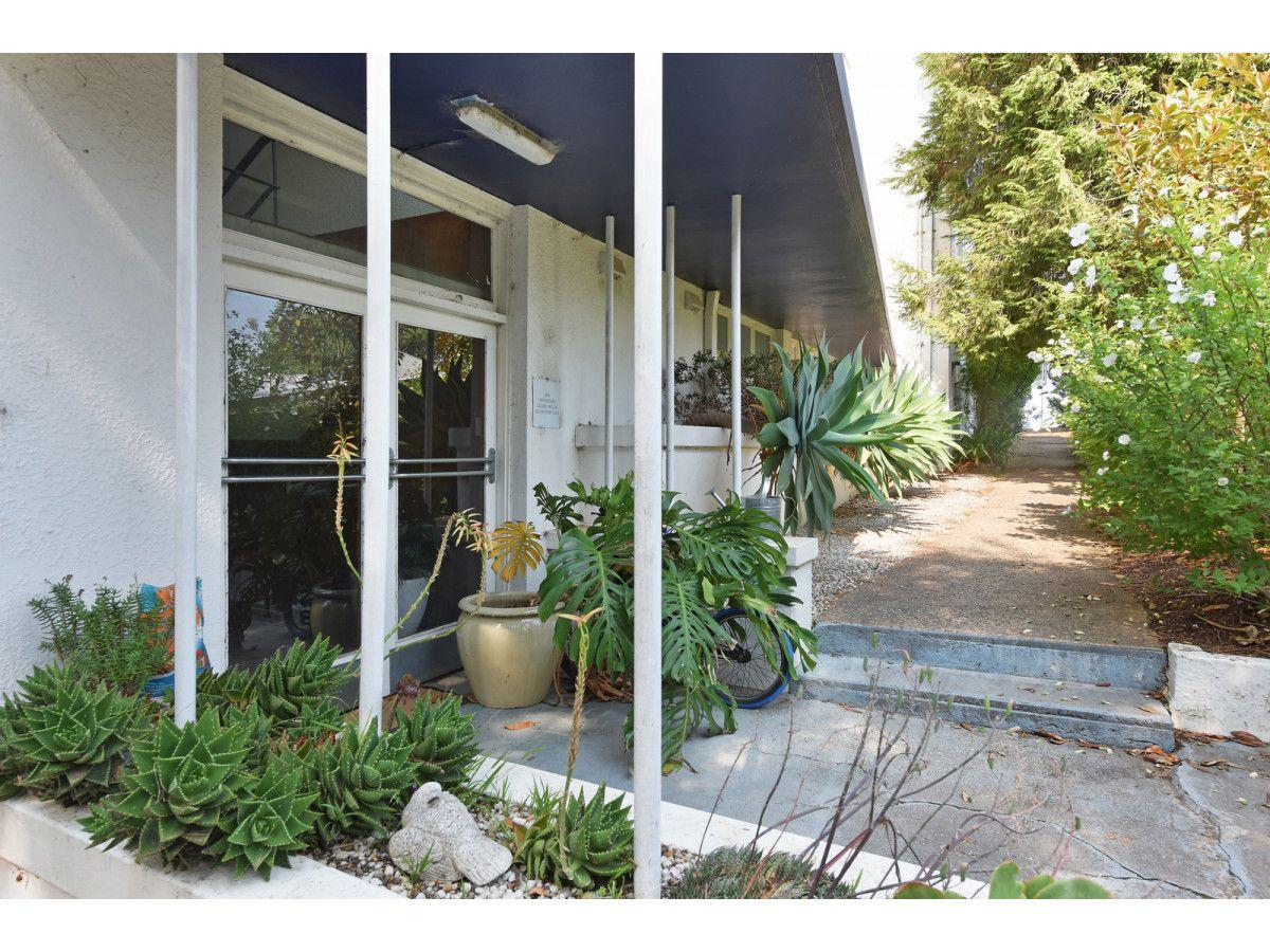 1/4 Echo Point Road, Katoomba NSW 2780, Image 1