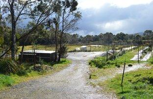 Picture of P.32 Zeehan Highway, Zeehan TAS 7469