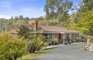 Picture of 420 Strickland Avenue, South Hobart TAS 7004
