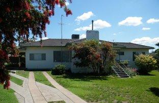 Picture of 1 Snape Street, Quirindi NSW 2343