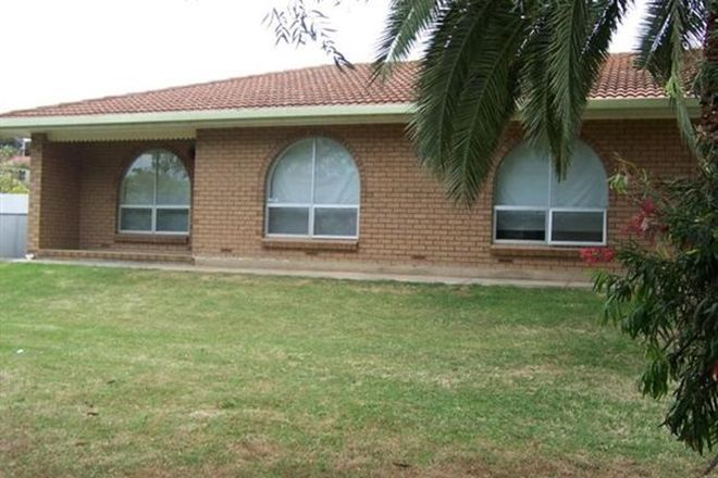 Picture of 6/26 Hall Street, PORT LINCOLN SA 5606