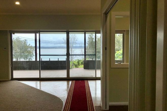 Picture of 64 Tuggerah Parade, THE ENTRANCE NSW 2261
