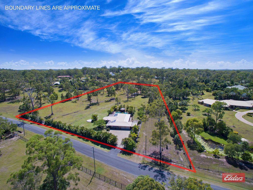 129-143 Solway Crescent, Carbrook QLD 4130, Image 0