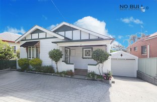 Picture of 8 Speers Street, Speers Point NSW 2284