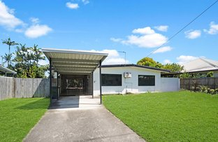 Picture of 161 Russell Street, Edge Hill QLD 4870