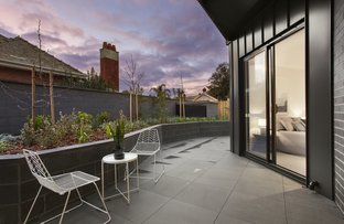 Picture of G06/1045 Burke Road, Hawthorn East VIC 3123