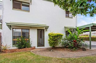 Picture of 1/23 Mintaro Crescent, Woree QLD 4868