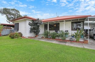 Picture of 366 Kaitlers Road, Springdale Heights NSW 2641