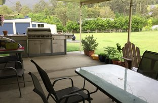 Picture of 39 Camphor Drive, Boyland QLD 4275