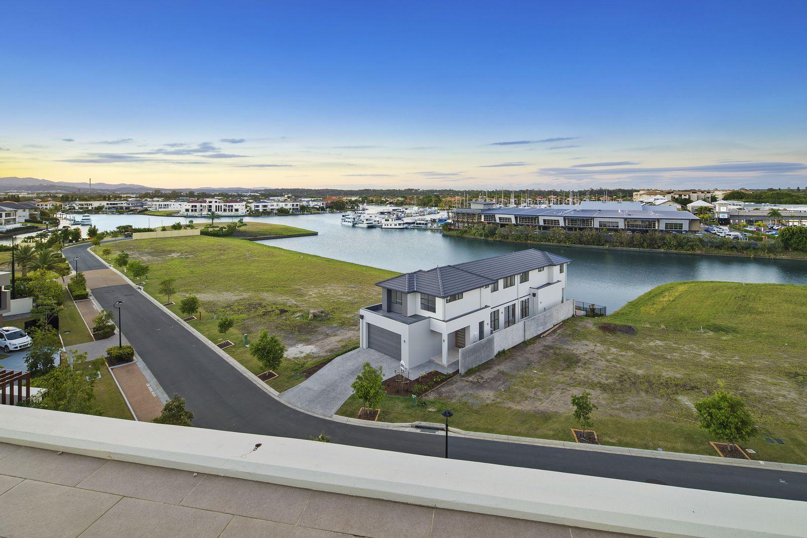 5039 Harbourview Drive, Hope Island QLD 4212, Image 1