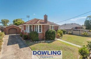 6 Kinross Street, Raymond Terrace NSW 2324