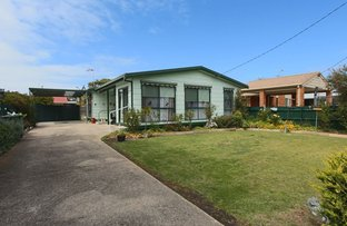 Picture of 20 Fish Street, Lakes Entrance VIC 3909