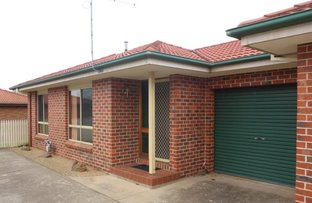 Picture of 3/738 East Street, East Albury NSW 2640