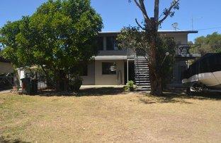 54 Clarke Street, Broulee NSW 2537