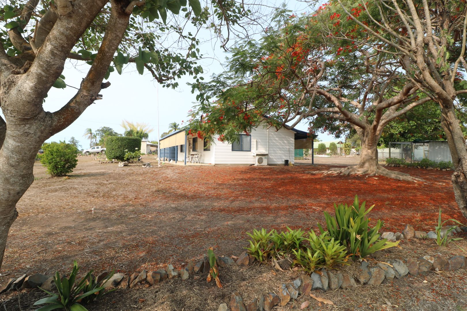 4 Leonard  Court, Cordalba QLD 4660, Image 0