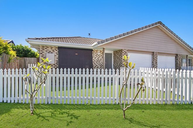 Picture of 2/12 Cormorant Place, KINGSCLIFF NSW 2487