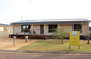 Picture of 8 Cleve - Arno Bay Road, Cleve SA 5640
