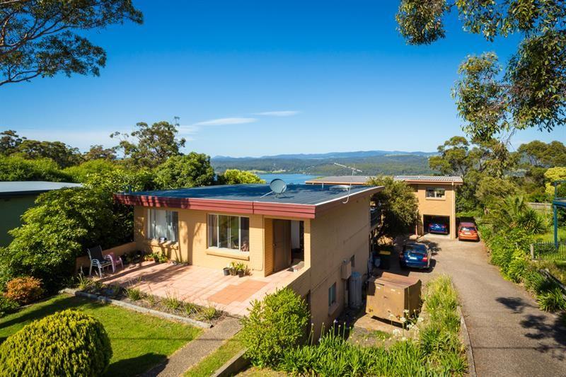 1/92 Merimbula Drive, Merimbula NSW 2548, Image 0