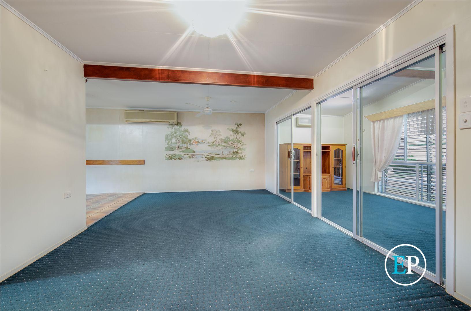 16 McBride Street, Heatley QLD 4814, Image 1