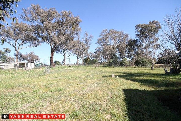 8 Bogolong Street, Bowning NSW 2582, Image 0