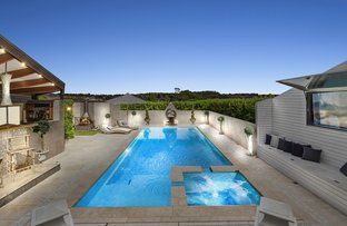 Picture of 54 Mewburn Drive, Goulburn NSW 2580