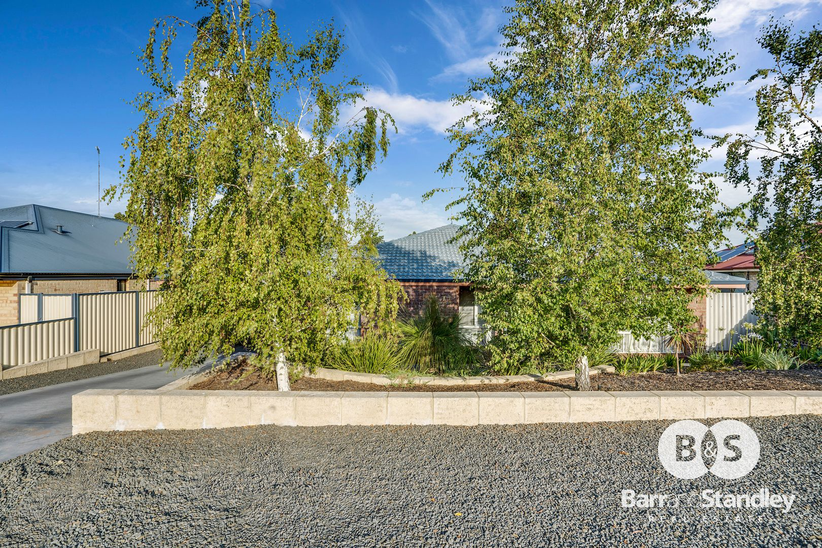 11 Hampton Court, Collie WA 6225, Image 1