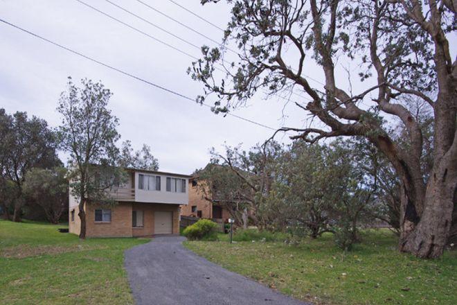 87 Orient Point Road, CULBURRA BEACH NSW 2540
