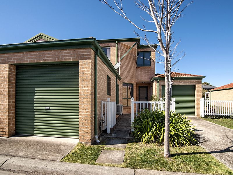 8/169 Horsley Road, Panania NSW 2213, Image 0