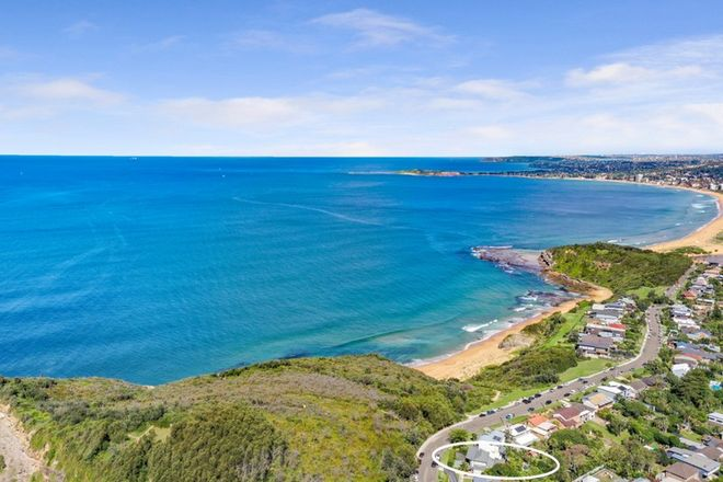 Picture of 66 Narrabeen Park Parade, WARRIEWOOD NSW 2102