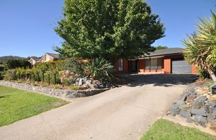 Picture of 40 La Fontaine Avenue, Lavington NSW 2641