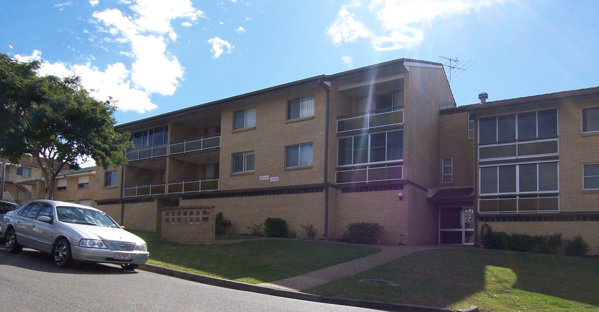 5/78 Curwen Terrace, Chermside QLD 4032, Image 0