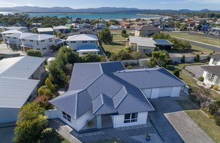 Picture of 103 Shearwater Boulevard, Shearwater TAS 7307