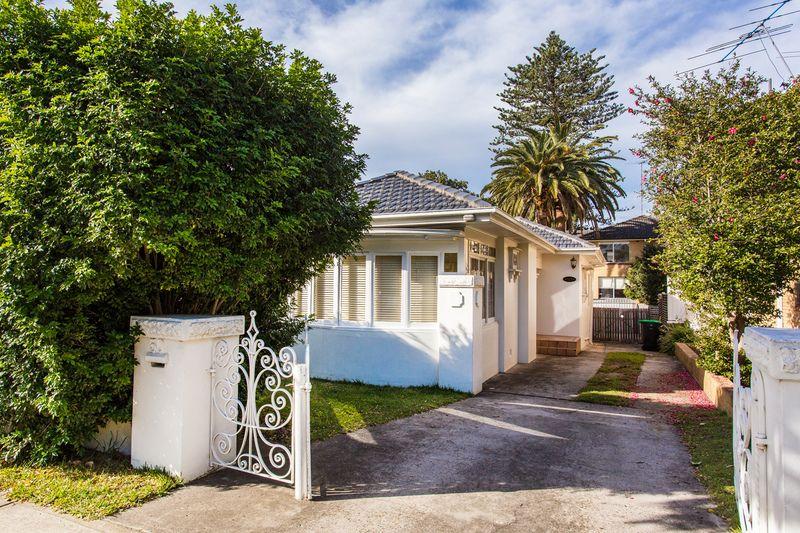 50 Boyle Street, Balgowlah NSW 2093, Image 0