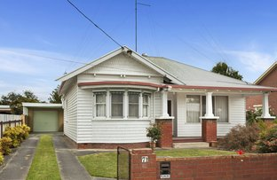 Picture of 71 Church Street, Colac VIC 3250